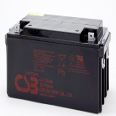 UPS12博12bet与备用铅酸12bet手机版使用和维护(汽巴精化电脑数据中心机房)