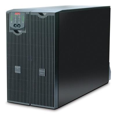 APC UPS电源国际品质
