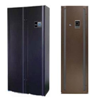 机房空调安装调试服务
