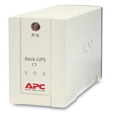 APCBK500Y-CHUPS12博12bet