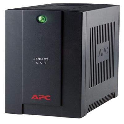 APCBX550CI-CNUPS电
