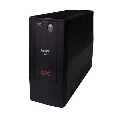 APCBP650CHUPS12博12bet