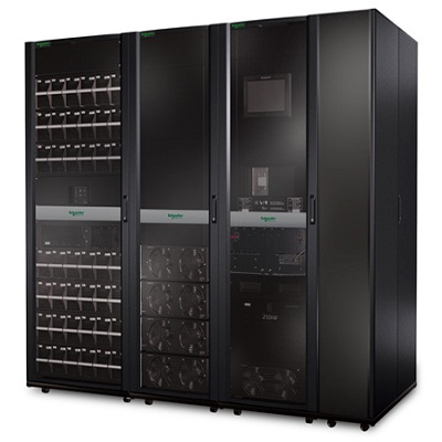 APCSY100K250DR-PDU