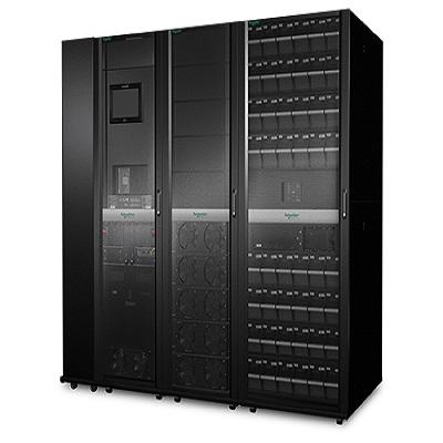 APCSY125K250DL-PDU