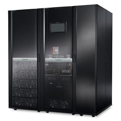 APCSY125K250DR-PDNB