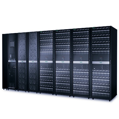 APCSY500K500DL-PDU