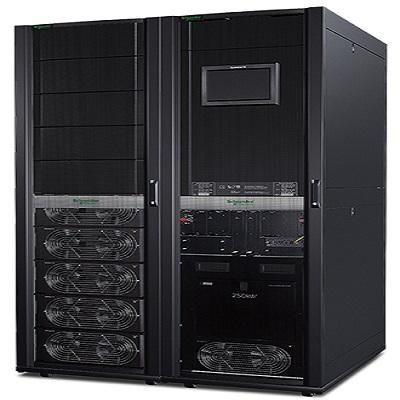 APCSY125K250D-NBUP