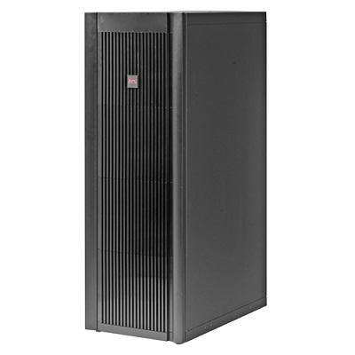 南京APC UPS电源SUVTEFBAT10K40H详细技术参数1