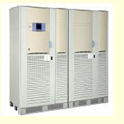艾默生UPS12博12betNXL-600