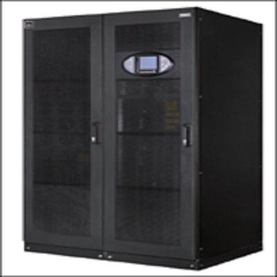 艾默生UPS12博12betAPL-250