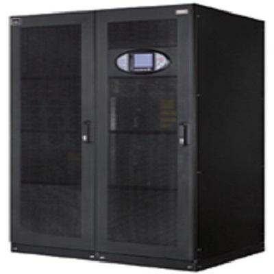 艾默生UPS12博12betAPL-400