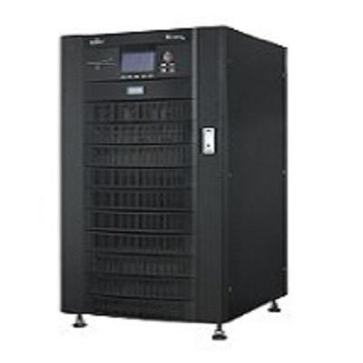 艾默生UPS12博12betNXR-60K