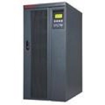 山特UPS12博12bet3C3EX-20K
