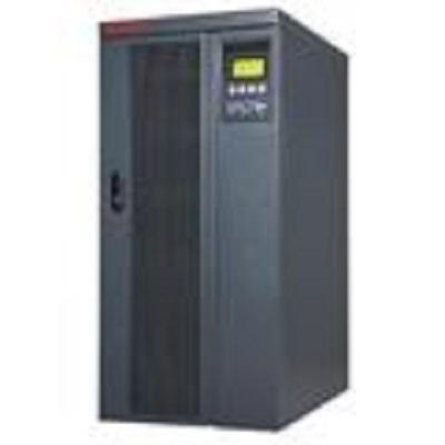 山特UPS12博12bet3C3EX-60K