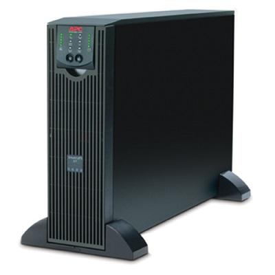 济南APC UPS电源工程师分析工频机与高频机的特点