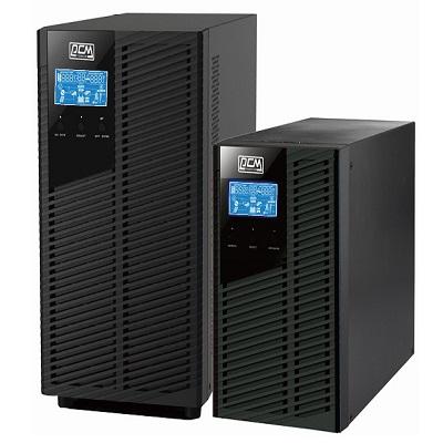 无锡UPS12博12bet的安装要求及操作规范说明