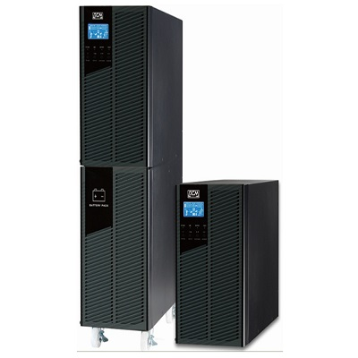 苏州UPS12博12bet在数据机房方案怎么做应该怎么选