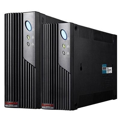 芜湖山特UPS电源的几大发展方向