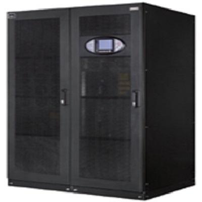 泰州艾默生UPS电源的故障报警原因解析