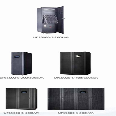 扬州华为UPS12博12bet是国内的知名品牌之一