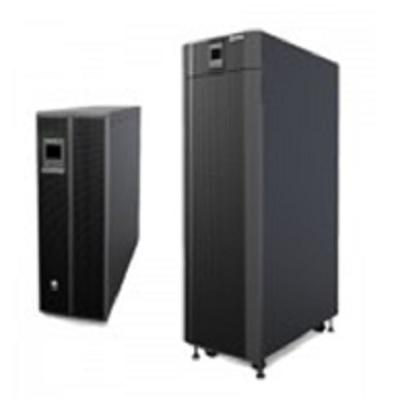 南京华为UPS12博12bet5000-A-60K高频在线式