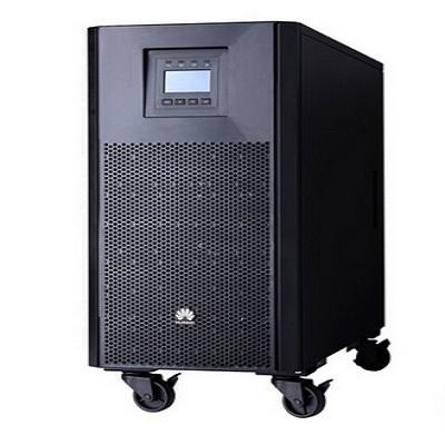 常熟华为UPS12博12bet2000-A-10KTTL-S液晶显示