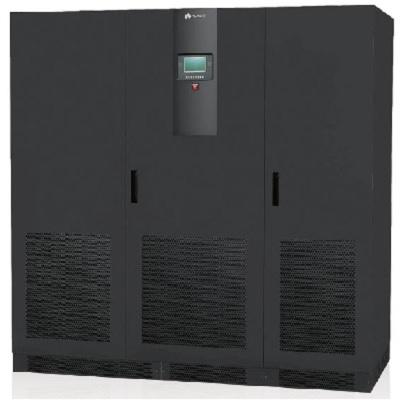 无锡华为UPS12博12bet8000-D-300K高频技术参数表
