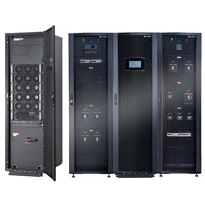 江苏华为UPS12博12bet5000-E-320K-F320