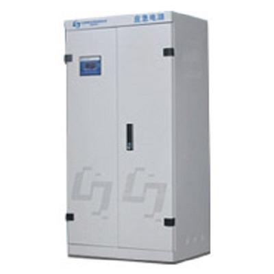 扬州EPS电源选型方法