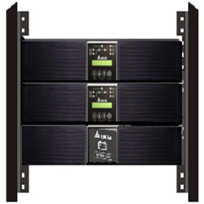 镇江台达UPS电源大功率使用方法和技巧