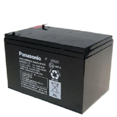 怎么知道合肥松下蓄电池外置的好坏