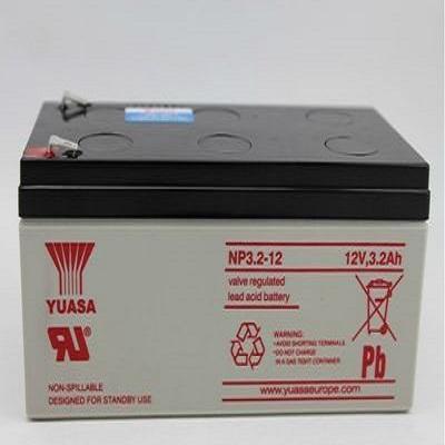 常熟汤浅蓄电池质量怎么样?