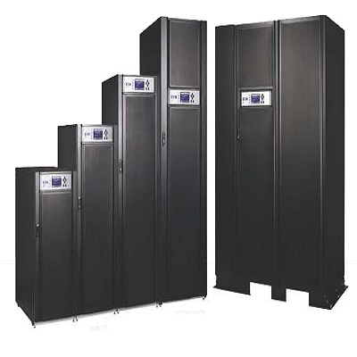 马鞍山伊顿UPS电源怎么使用才安全