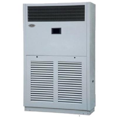 常州机房空调维修厂家分析空调使用误区和建议