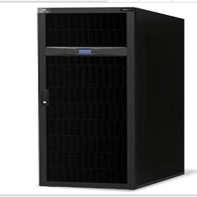 南京raybet空调维护程序和延长使用寿命方法
