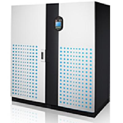 安徽台达UPS电源无法启动的原因及保养方法