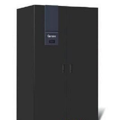 卡洛斯机房空调PDU系列