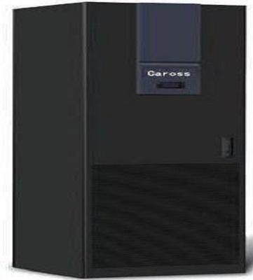 卡洛斯机房空调PDM系列