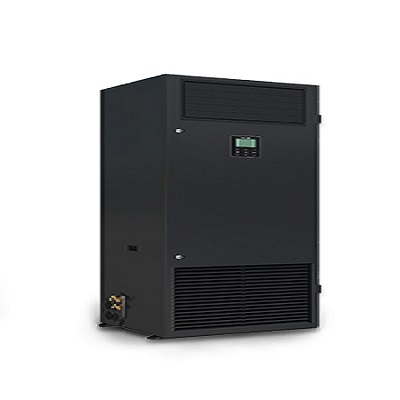 华为精密空调NetCol80