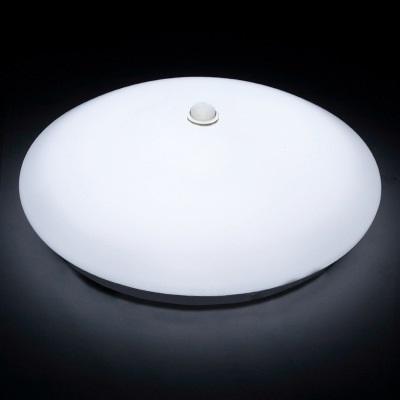 恒生应急照明集中电源