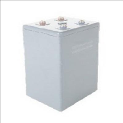 南都Narada蓄电池TS系