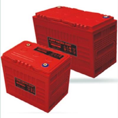 南都Narada蓄电池DC系