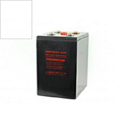 南都Narada蓄电池REX系