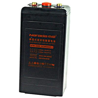 南都Narada蓄电池LSE系