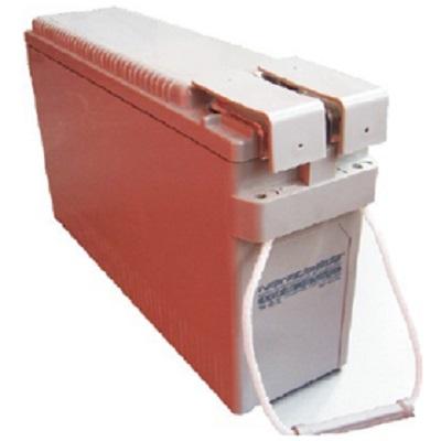 南都Narada蓄电池MP系