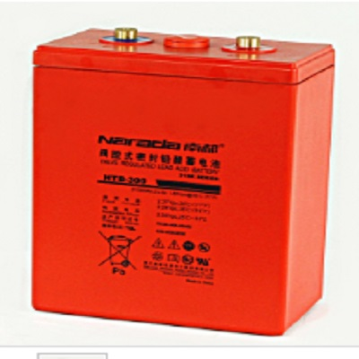 南都Narada蓄电池313K