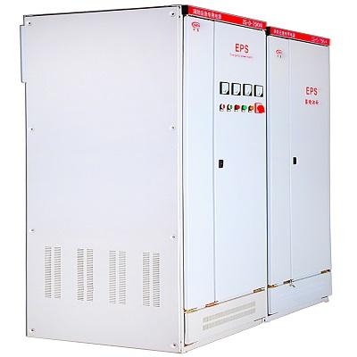 西安中贵EPS集中供电betway体育平台ZG(YJS/P)-D-132KW消防通道专用详细技术参数