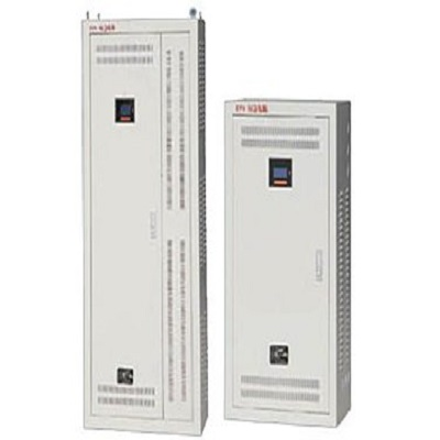 合力达EPS电源FEPS-H系