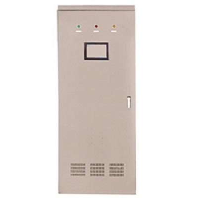 联信电梯应急电源