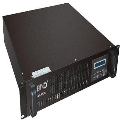 百纳德UPS电源BND系列